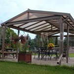 free standing patio cover grand rapids