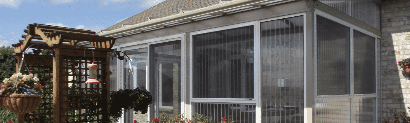 Sunrooms Lumon Patio Covers Grand Rapids Mi Greenfit Homes